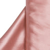 "10 Yards - 54"" Dusty Rose Satin Fabric Bolt"