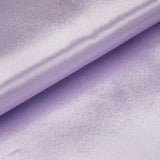 "Satin Fabric Bolt 54"" x 10Yards - Lavender"
