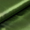 "10 Yards | 54"" Moss Green Satin Fabric Bolt"