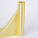 "12""x10 Yards Yellow Satin Fabric Bolt"