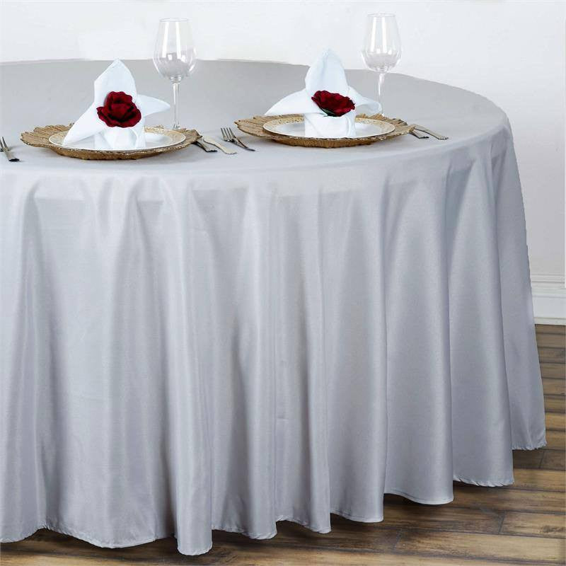 Transform any room with SimplyPoly tablecloths from TableLinensforLess. These beloved linens are the perfect addition to any room, featuring superb color retention and mildew resistance. Buy these machine-washable, % polyester tablecloths online today!Location: Bud-Mil Drive, Buffalo, , NY.