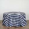 120"