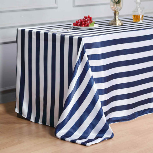 "90""x132"" 