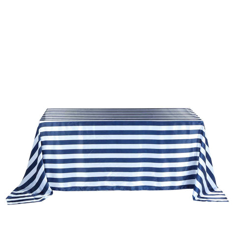 "90""x156"" 