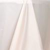 "72x120"" Rose Gold