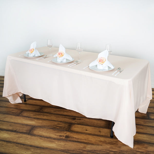 "72""x120"" Rose Gold