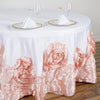 "120"" White