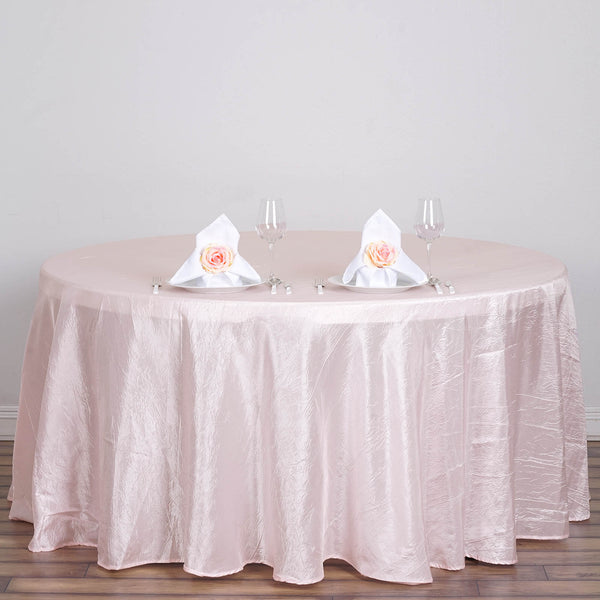 "117"" Blush 