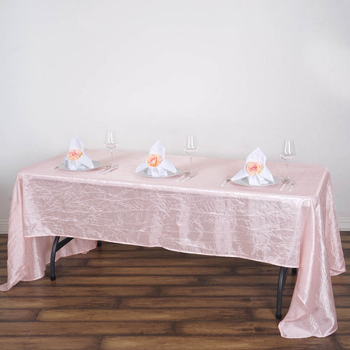 "60x126"" Blush 