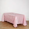 "90x132"" Blush 