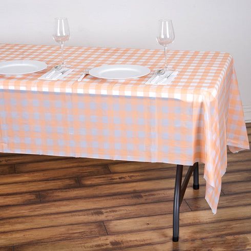 "54"" x 108"" Blush 