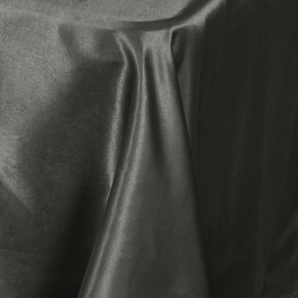 90x132-034-Rectangle-Satin-Tablecloth-For-Wedding-Party-Banquet-Events-Decoration thumbnail 45