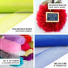 "19""x 10 Yards 