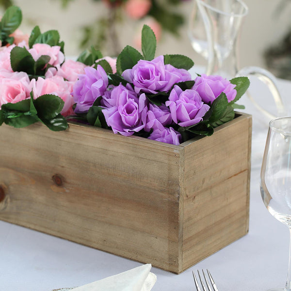 "30""x6"" 