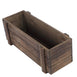 "14""x5"" 