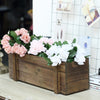 "18""x6"" 