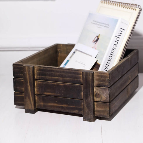 "2 Pack | 9"" Square 