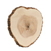 "15""-18"" 