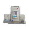 Sterile Wipes, Hand Sanitizer Wipes