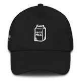 """Daddy Milk"" -  Hat"