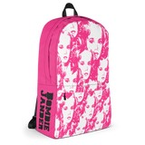 JON BENET Backpack.