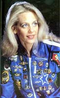 Suzanne Mitchell - Legendary Director of The Dallas Cowboys Cheerleaders