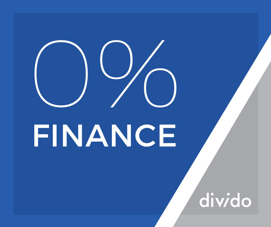 Pay in Instalments – Flexible Payments with Divido