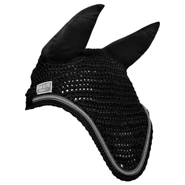 KM Elite Fly Veil