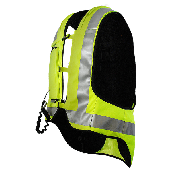 ProAir FORCE HiViz
