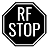 RF•STOP Isolation Box