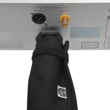 RF•STOP AC Power Cable Isolation Sleeve