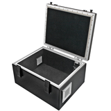 RF•STOP Digital Component Isolation Box