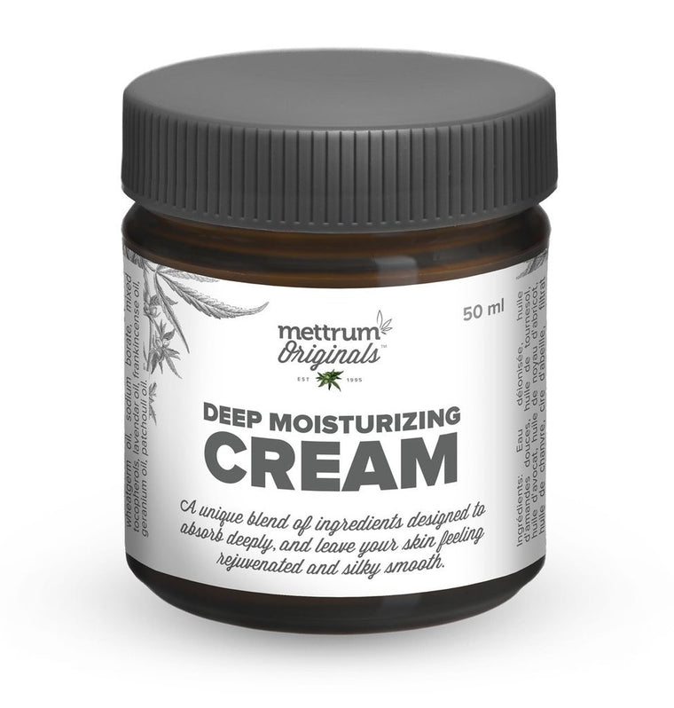 Mettrum Originals Cream 60ml