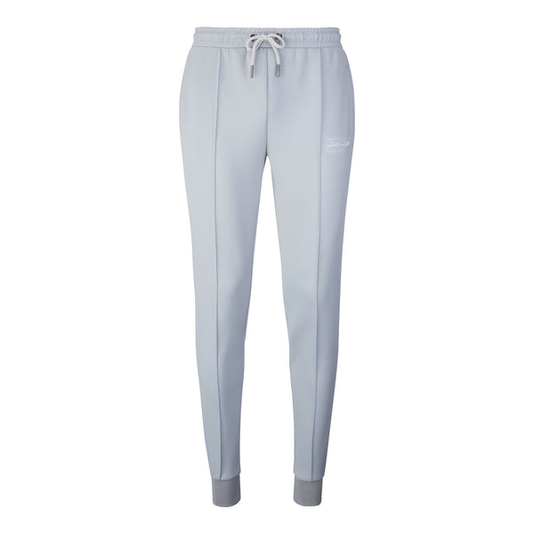 Hubb & Wills Scripto Grey Joggers