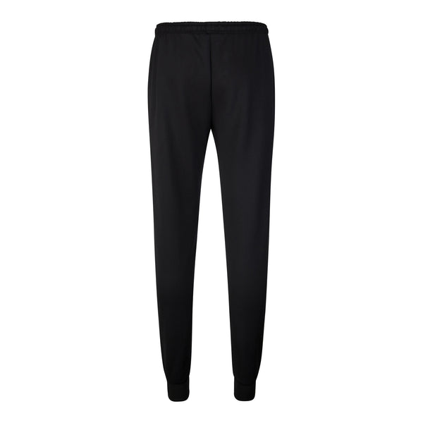 Hubb & Wills Scripto Black Joggers