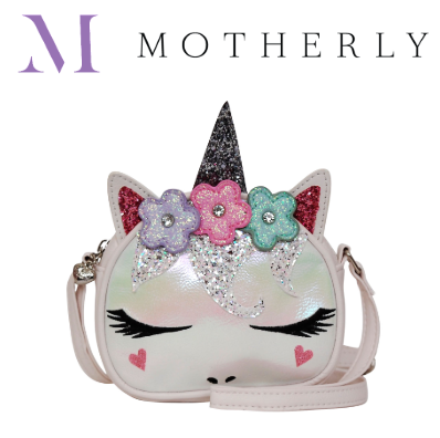 OMG ACCESSORIES FEATURED ON MOTHERLY!