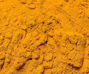 8 reasons you should add turmeric to your diet - and lots of it!