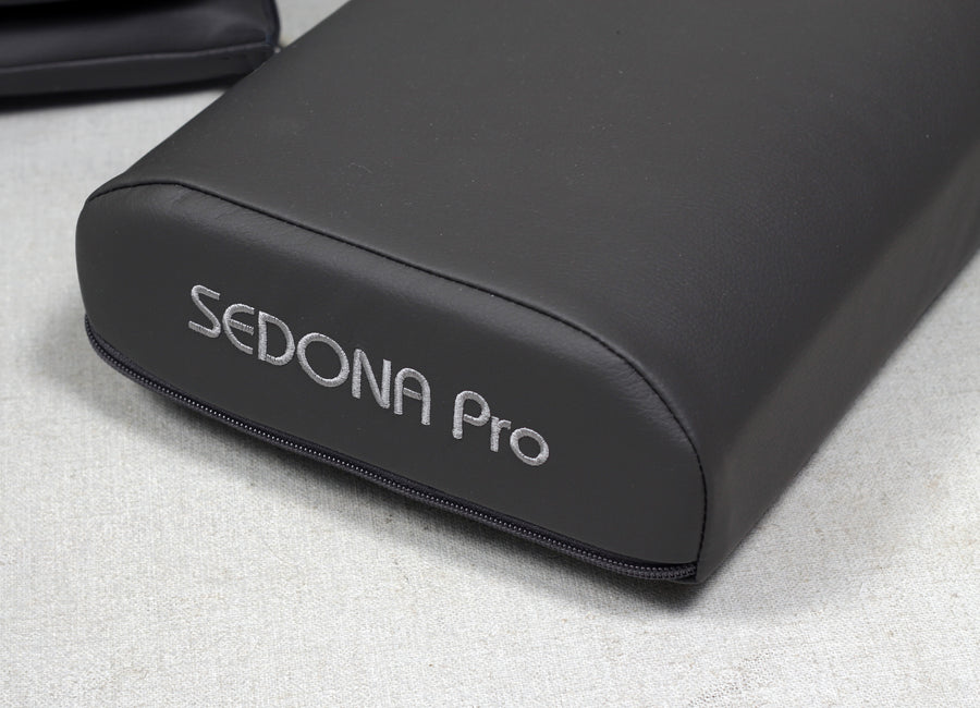 SEDONA Pro PLUS+ Complete Set - Sedona Wellness