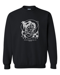 Official FIDE Chess Championship 2016 Sweatshirt