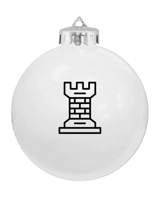 Official FIDE Chess Championship 2016 Christmas Ball - White
