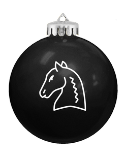 Official FIDE Chess Championship 2016 Christmas Ball - Black