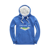 Endure24 Hoody - 3 Colours