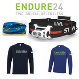 Mens Autumn/Winter Training Bundle SPECIAL OFFER