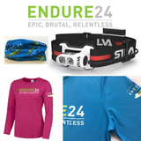 Womens Autumn/Winter Training Bundle SPECIAL OFFER