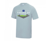 Kids Endure24 Support Crew T-Shirts