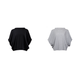 2 Pack Hexagon Organic Cotton T-Shirt