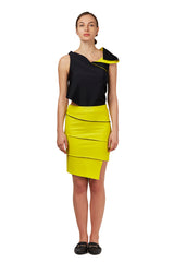 [Best Quality Sustainable Clothing For Women Online]-Malaika New York