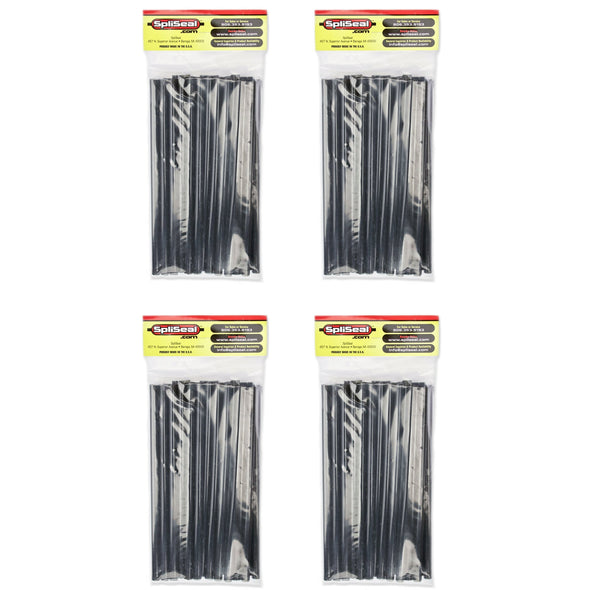 Sealant Sticks (Multiples of 100)