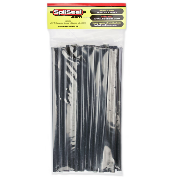 Sealant Sticks (Multiples of 25)