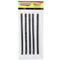 Sealant Sticks (1-24)